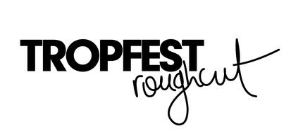 Tropfest ROUGHCUT Film Symposium