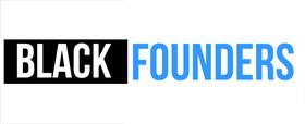 blackfounders