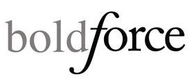 boldforce