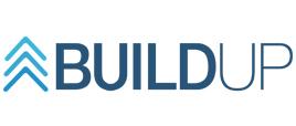 buildup.vc