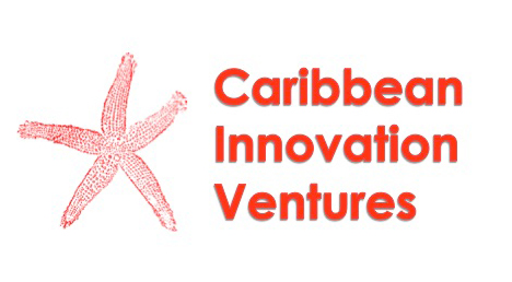 http://www.caribbeanventures.org/