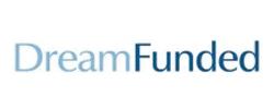 dreamfunded.com