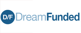 dreamfunded