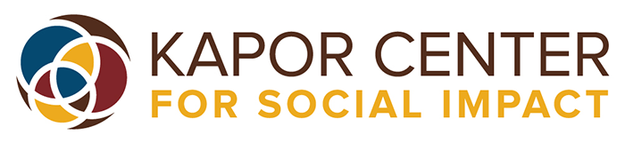 kapor center for social impact