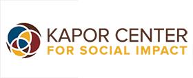 kapor center for social impact