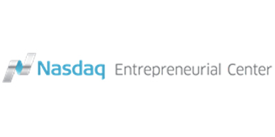 Nasdaq Entrepreneurial Center