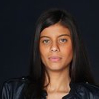 Paola Santana