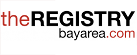 theregistry