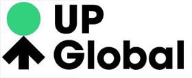 up global