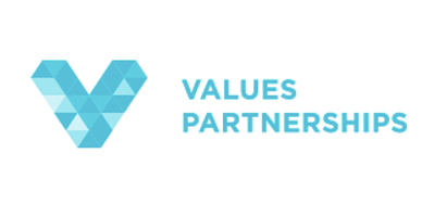 value partnerships