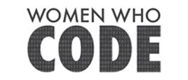 wwcode