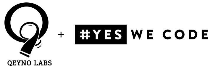 yeswecode