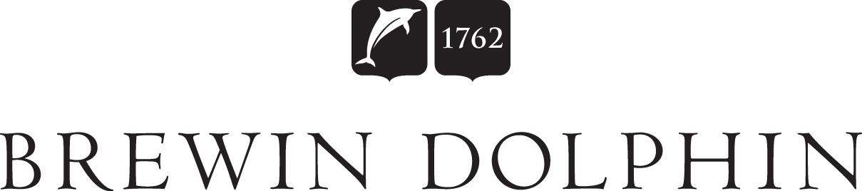 Brewin Dolphin logo