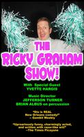 All of The Ricky Graham Shows