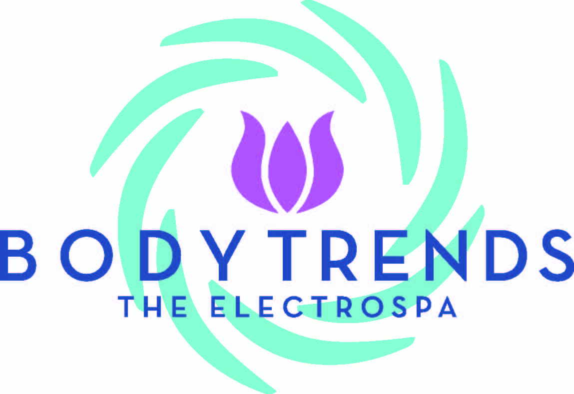 Citi Trends Logo Body Trends Logo