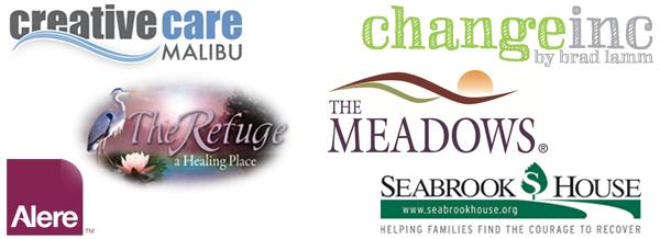 Breakthrough Intervention Sponsors 2013