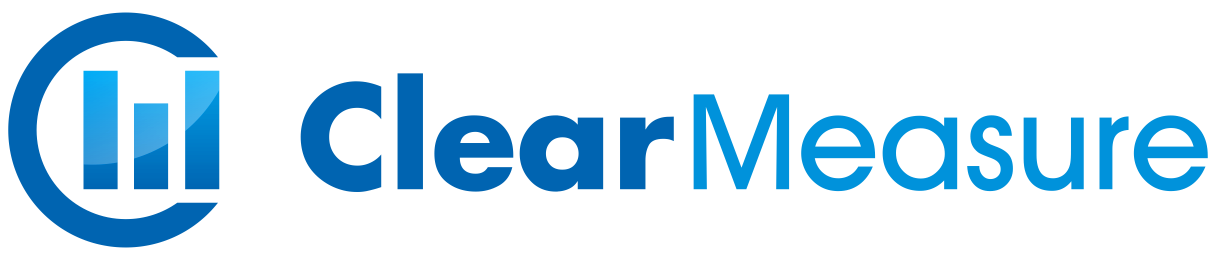 Clear Measure Logo