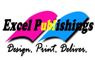 Excel Publishing
