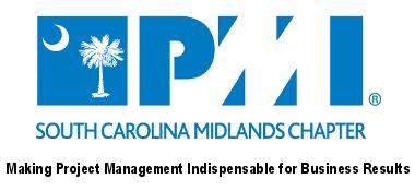 PMI-Midlands Chapter