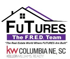 The F.R.E.D. Team, Keller-Williams Real Estate