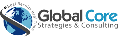 Global Core Strategies and Consulting