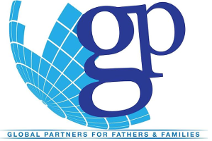 Global Partners for Fathers and Families