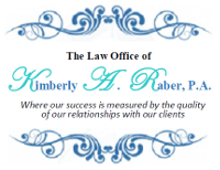 Law Officess of Kimberly A. Raber