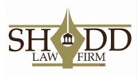 Shadd Law Firm