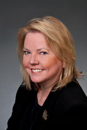 Ann Kayman