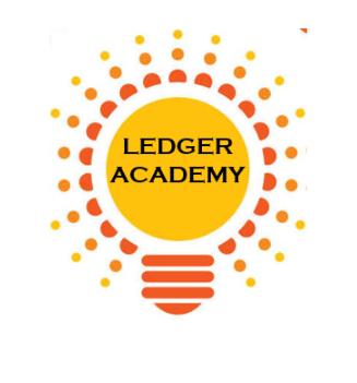 BigApps Blockchain: An Introduction to Hyperledger