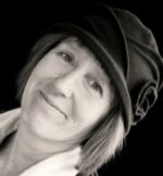 Joanne Diepenheim