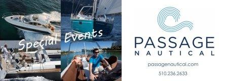 passage-nautical-events