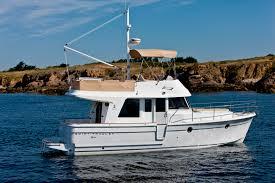 Jack London Yachts