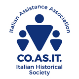 co.as.it logo