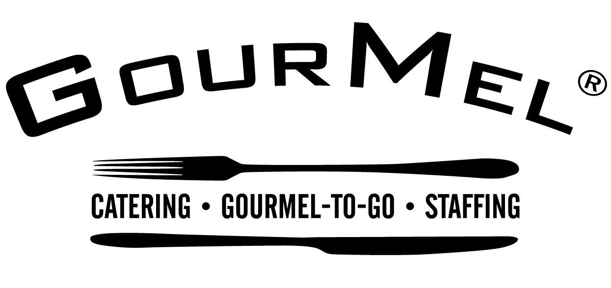 gourmel logo