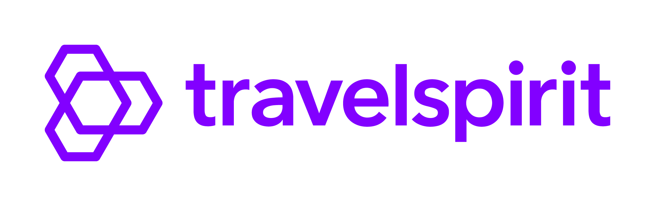 TravelSpirit Foundation