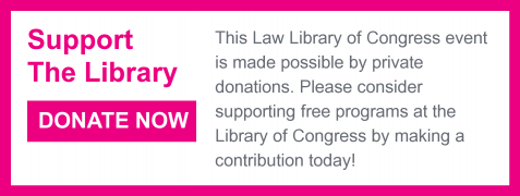 Donate-to-the-Law-Library