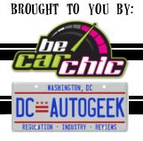 DCcarchathosts