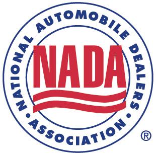 NADA_logo
