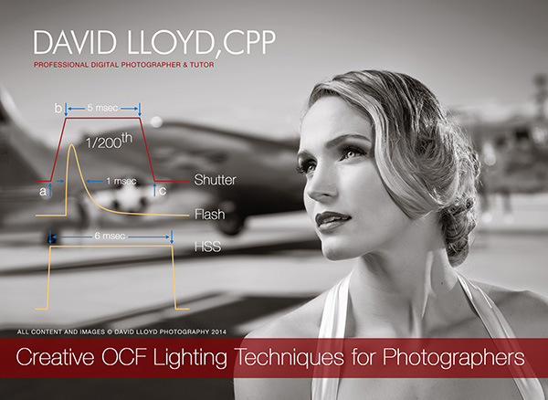 OCF Book Cover