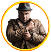Israel Houghton & New Breed LIVE