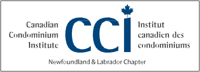 CCI NL logo