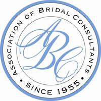 Association of Bridal Consultants - Bay Area Networking Group...