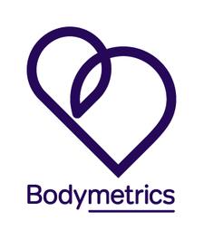 Bodymetrics logo
