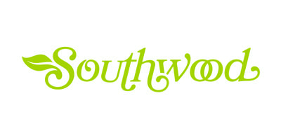 Southwood Landscape & Garden Center