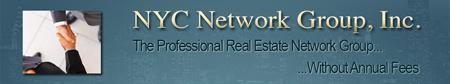 """NYC NETWORK GROUP """"NETWORK NIGHTS"""" NETWORKING WITH THE..."""