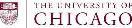Chicago Alumni @ Inter B-School Bowling Tournament