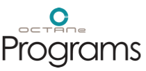 OCTANe Firsty - February