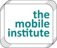 The Mobile Institute: Education and Training Series