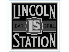 Lincoln Station Great Lakes Beer Dinner